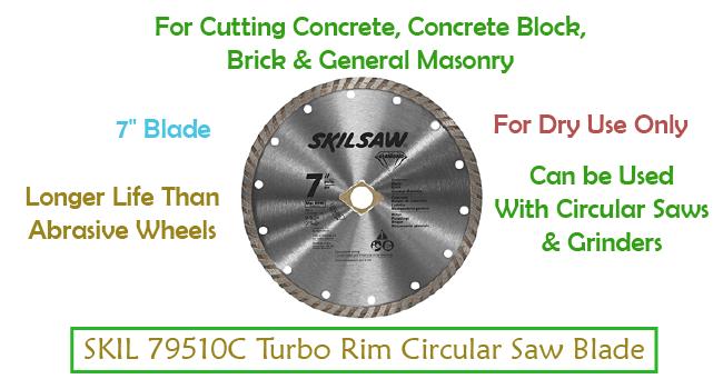 Best circular saw blade for laminate flooring