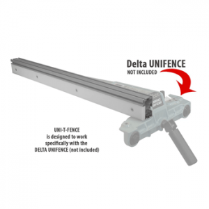 Delta table saw fence reviews
