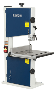 Best bandsaw in 2020